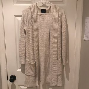 Cardigan. Accepting offers!